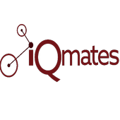 IQmates icon