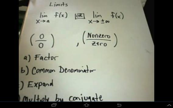 IQmates apk screenshot
