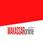 MakassarOnline icon