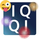 IQQI Arabic