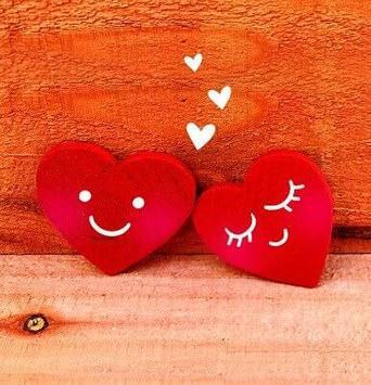 IQQI Heartbeat Theme poster