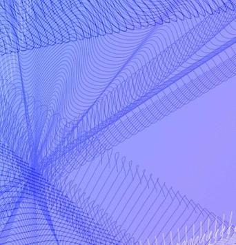 IQQI Purple Light Theme poster