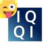 IQQI Thai Keyboard icon