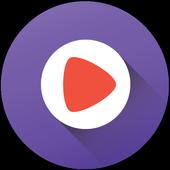 Snagscope icon