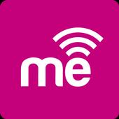 Medioera Festival 2016 icon