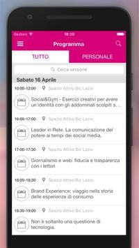 Medioera Festival 2016 screenshot 2
