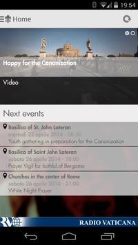 Pope John Paul II screenshot 2