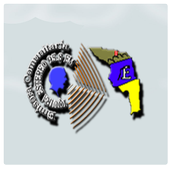 iquira Estereo icon