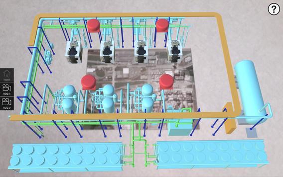 Air: System Modeling screenshot 3