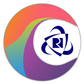 IRCTC Connect icon