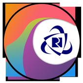 IRCTC Connect आइकन