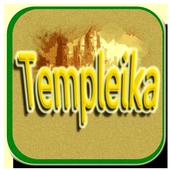 Templeika Free[Demo] icon