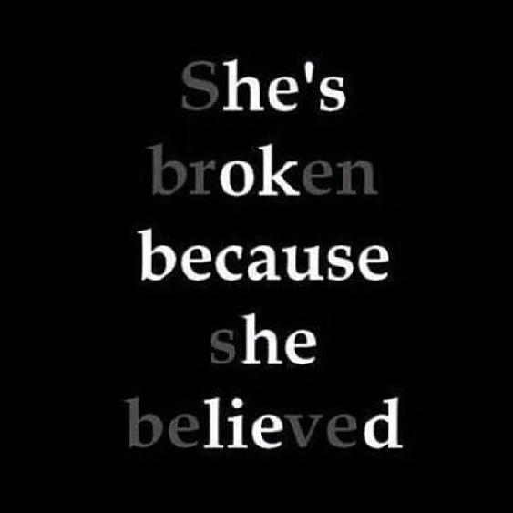 Broken Heart Quotes for Android - APK Download