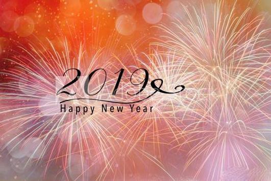 Happy New Year screenshot 15