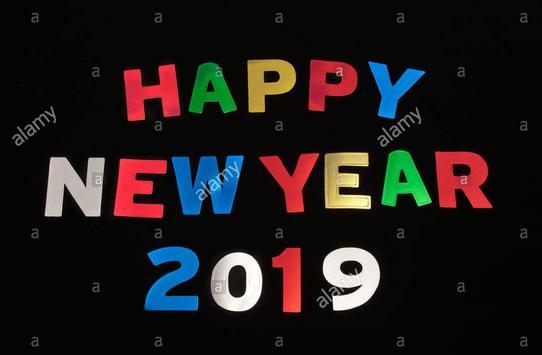 Happy New Year screenshot 16
