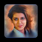 Priya Prakash varrier Videos & photos(Viral girl) icon