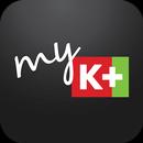 myK+ APK