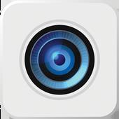 Screen Capture Recorder icon