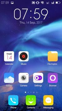 Screen Capture Recorder screenshot 1