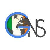 Ireland Newspapers icon