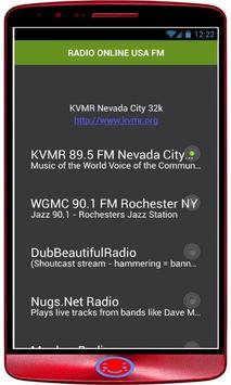 Radio Ireland all Irish Radios screenshot 1