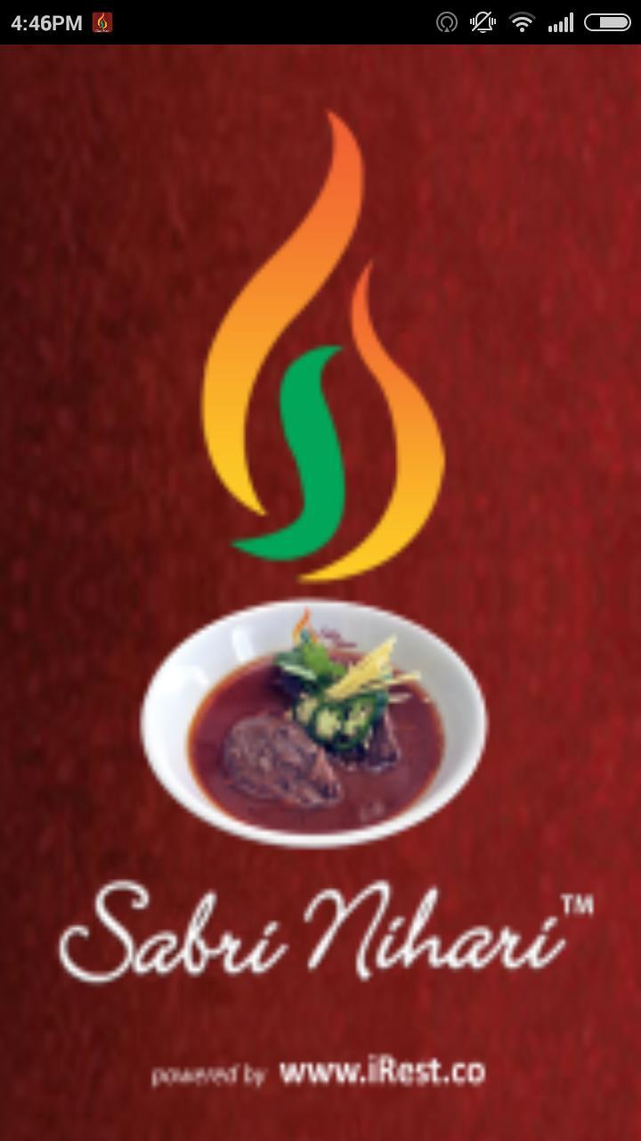 Sabri Nihari For Android Apk Download