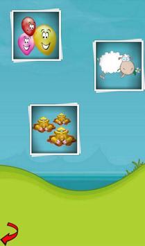 Kids Games -Child Education screenshot 1