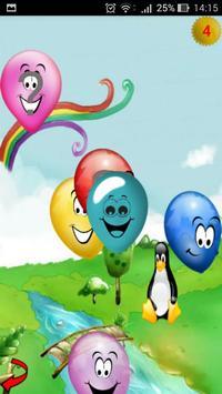 Kids Games -Child Education screenshot 2
