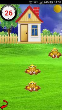 Kids Games -Child Education screenshot 3