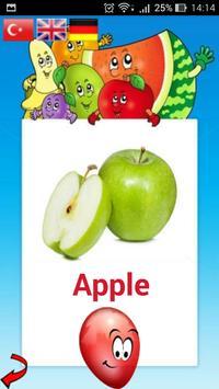 Kids Games -Child Education screenshot 5