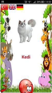 Kids Games -Child Education screenshot 6