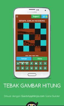 TEBAK GAMBAR HITUNG screenshot 3