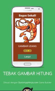 TEBAK GAMBAR HITUNG screenshot 1