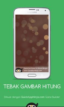 TEBAK GAMBAR HITUNG screenshot 4