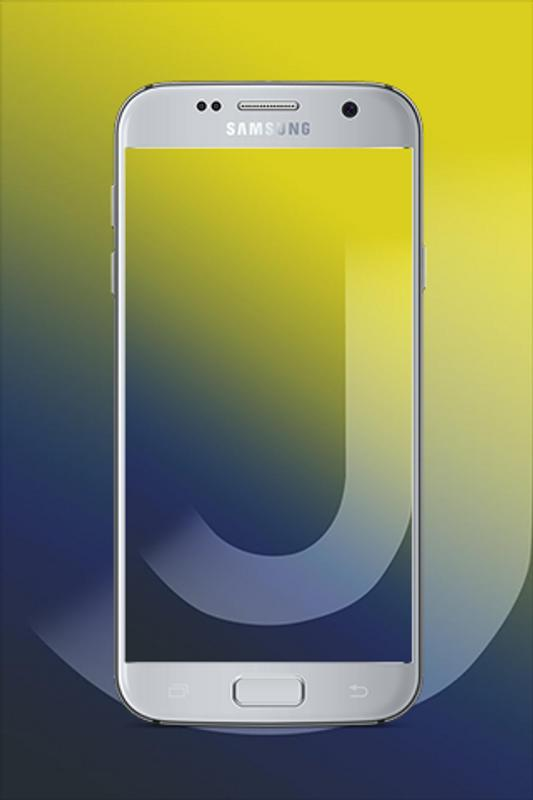 Wallpaper For Samsung Galaxy J Series For Android Apk Download