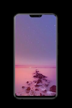 Wallpaper For Vivo V9 Plus Screenshot 5