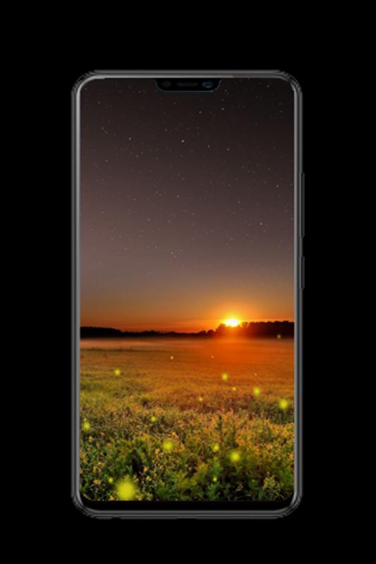 Wallpaper For Vivo V9 V9 Plus For Android Apk Download