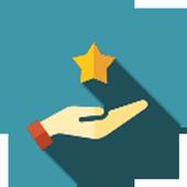 Sara Feedback Application icon