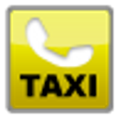 KL Cabs icon