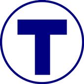 Stockholm T-Bana (offline) icon