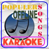 MP3 BlackPink karaoke Offline for Android - APK Download