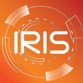 Iris Logística icon
