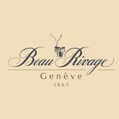 Beau Rivage icon