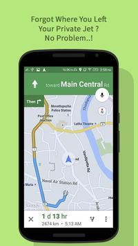Spot It - Location Tag apk screenshot
