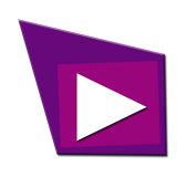 MOV to MP4 Player - Play Video icon