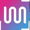 Logo Maker simgesi