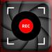 Ultimate Screen Recorder
