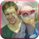 Ultimate Photo Blender / Mixer APK Android