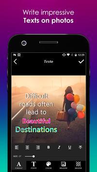 TextO screenshot 12