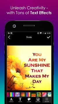 TextO screenshot 4